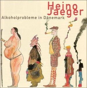 Alkoholprobleme in Dänemark