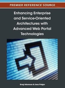 Enhancing Enterprise and Service-Oriented Architectures with Adv