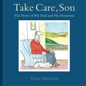 Take Care, Son