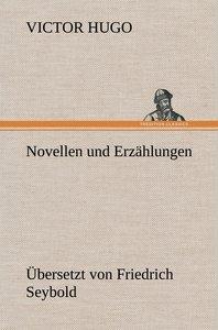 Novellen und Erzählungen