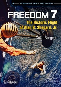 Freedom 7