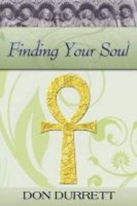Finding Your Soul