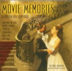 Movie Memories (Us-Version)