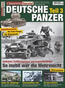 Deutsche Panzer Teil 3