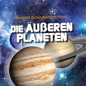 Die äußeren Planeten