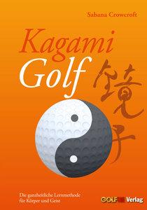 Kagami Golf