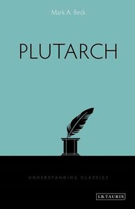 Plutarch
