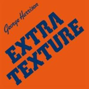 Extra Texture (Limited)