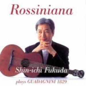 Rossiniana