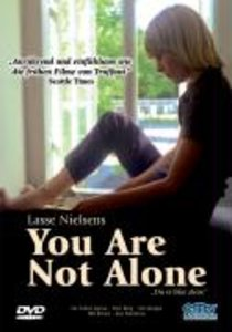 You are not Alone (OmU)