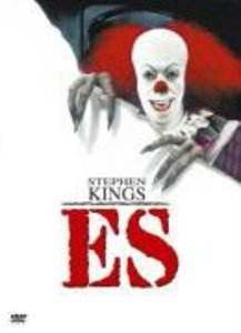 Stephen King - Es