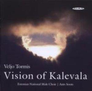 Visions of Kalevala