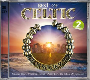 Best Of Celtic