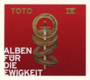 Toto IV (Alben für die Ewigkeit)