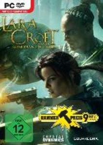 Lara Croft and the Guardian of Light (Hammerpreis)