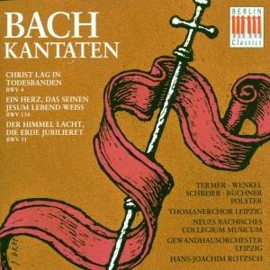 Osterkantaten-BWV 4/134/31