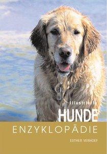 Illustrierte Hunde-Enzyklopädie