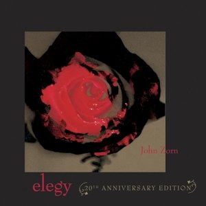 Elegy-20th Anniversary Edition