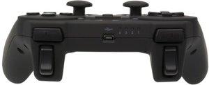 snakebyte PS3 Bluetooth Controller blu:con