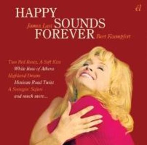 Happy Sounds Forever
