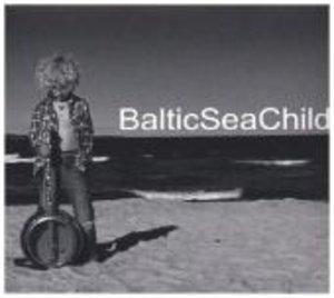 BalticSeaChild