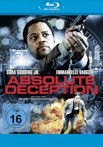 Absolute Deception (BD)