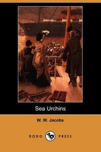 Sea Urchins (Dodo Press)