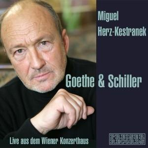 Goethe & Schiller
