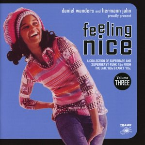 Feeling Nice Vol.3