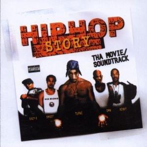 Hip Hop Story