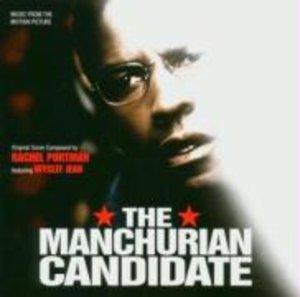 Der Manchurian Kandidat (OT: T