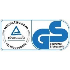Ravensburger 04397 - ministeps® Guckguck-Häschenball