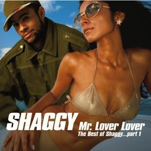 Mr.Lover Lover (The Best Of Shaggy?Vol.1)