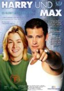 Harry und Max