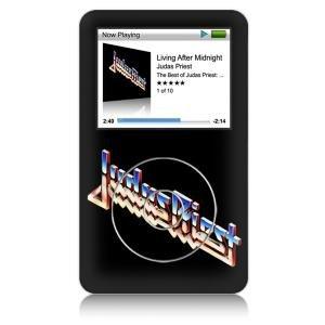 Logo iPod Classic