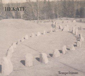 Tempeltänze (Re-Release+Bonus)