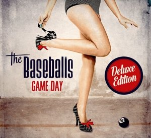 Game Day (Deluxe)