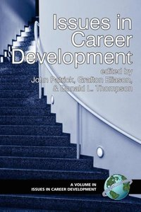 Issues in Career Development (PB)