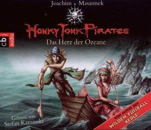 Honky Tonk Pirates (5)