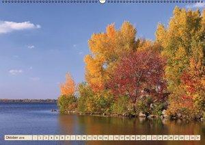 Ukrainische Schönheiten (Wandkalender 2016 DIN A2 quer)