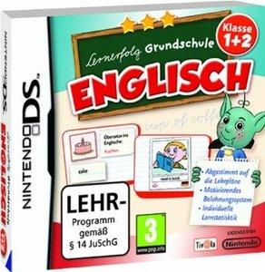 Lernerfolg Grundschule Englisch 1.+ 2. Klasse