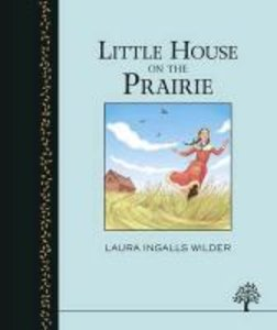 Little House on the Prairie Classic