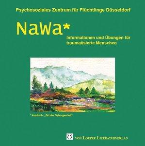 NaWa (kurdisch/kurmanci)