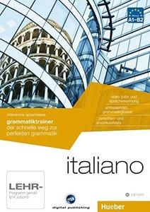 interaktive sprachreise grammatiktrainer italiano