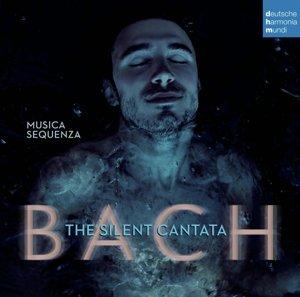Silent Cantata