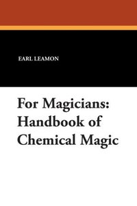 For Magicians