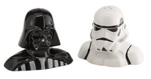 Joy Toy 54017 - Star Wars Darth Vader
