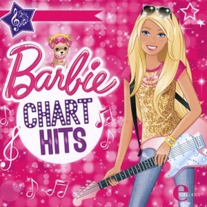 Barbie: Chart Hits
