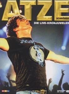 Atze Schröder - Die Live-Kronjuwelen