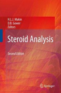 Steroid Analysis
